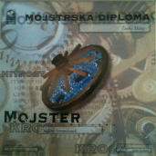 Mojstrska_diploma-4