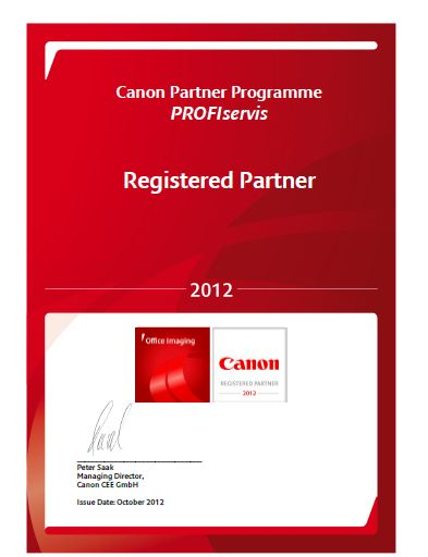 Canon_registered_partner_2012-large